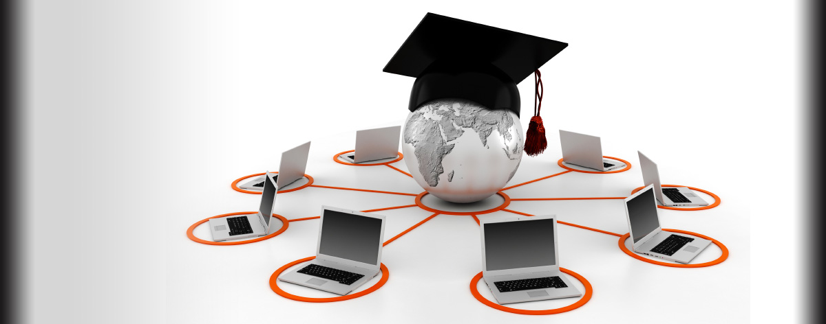 Customized eLearning Solutions